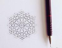 Geometry practise