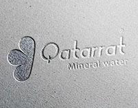Qatarrat