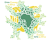 Green Economy in Africa Meetings