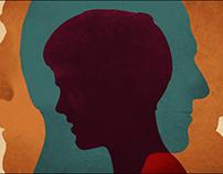 Episona Blog Illustration