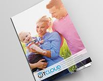 OT Cloud Bifold Brochure