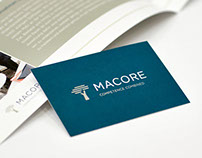 MACORE - COMPETENCE COMBINDED