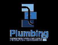Plumbing Perfectionsists, inc.
