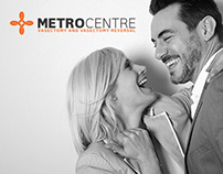 Metrocentre: Vasectomy and Vasectomy Reversal
