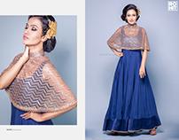 Rohit Fashion Photographer