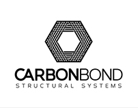 CarbonBond Structural Systems