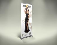 Aureo Gold