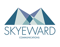SKYEWARD Communications