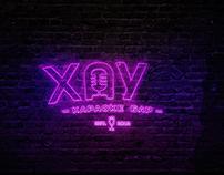 Xayc Bar