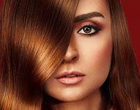 TRESemme Hair