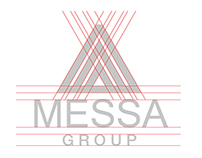 Holding logo group