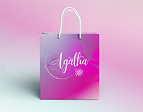 Agatha | Fashion Brand