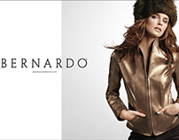 Bernardo Ad