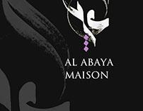 AL-Abaya Maison