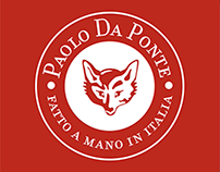 Video San Valentino - Paolo da Ponte