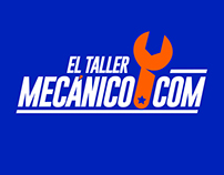 www.eltallermecanico.com (marca propia)