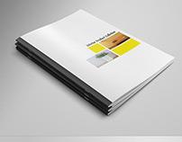 Interior Product Catalog