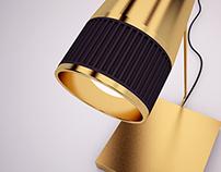 lamp_01