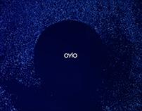 Trizz for OYLO