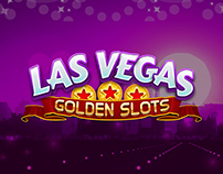 My Las Vegas Casino Slot Game | Mobile Game