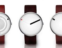Amsterdam Watch