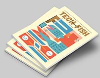 Ilustraciones Editoriales Personal