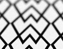 Brand Development—AtteWode Menswear