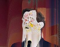 :: mixmedia / portraits  ::