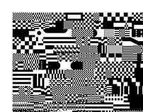 Tapestry Design «Ernst»