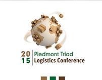 Piedmont Triad Logistics Conference