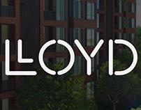 """LLOYD Walktrough 60"""""""