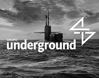 Grupo Underground