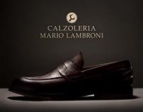 Calzoleria Lambroni