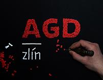 AGD Zlín - promo clip