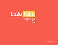 Logofolio 2018 vol. 2