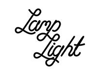 Lamp Light Studio (2016)