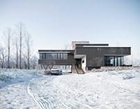 Project: Nieuw Bellinkhof