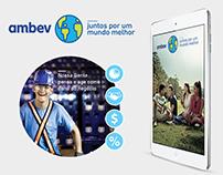 Revista Digital Ambev