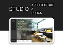 Studio Of Architecture & Design