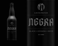 Negra