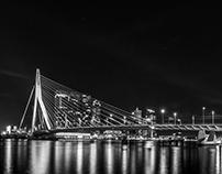 Photography - Rotterdam
