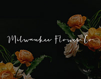 Milwaukee Flower Co.