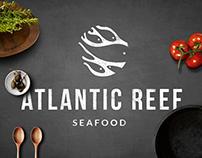 Atlantic Reef