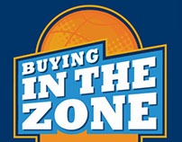 Buying in the Zone - B2B Promotion
