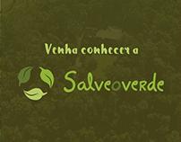 Salveoverde