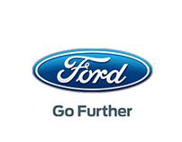 Ford/Ford Trucks ilanlar