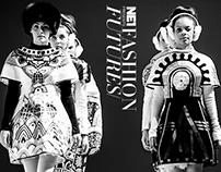 Fashion Futures Promotion