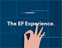 The EF Experience