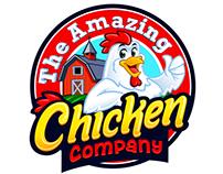 The Amazing Chicken Company