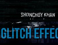 After Effects Advanced Glitch Intro Tutoria